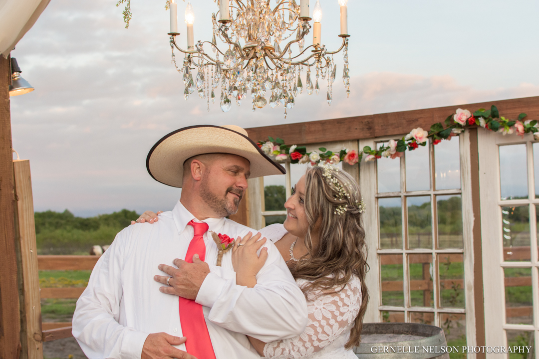 Hornsby-wedding-Gernelle-Nelson-Photography-622.jpg
