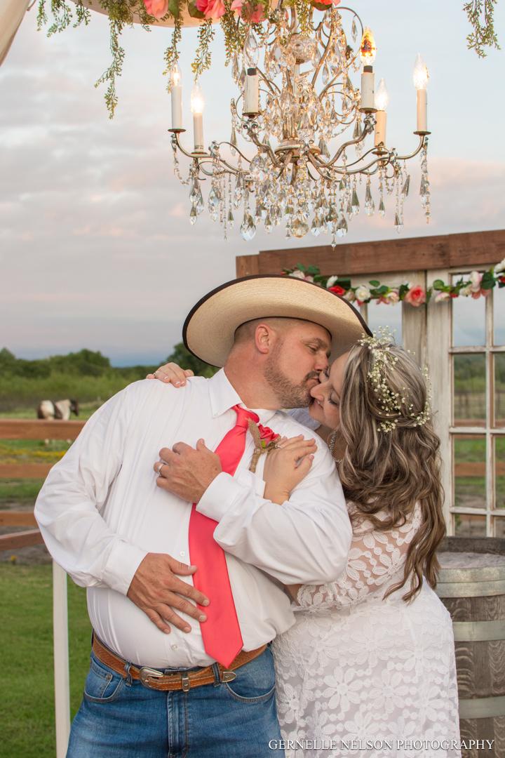 Hornsby-wedding-Gernelle-Nelson-Photography-627.jpg