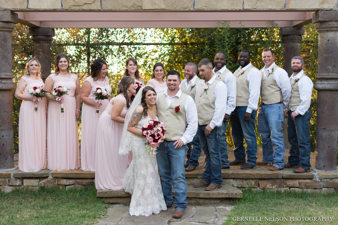 Amanda-and-Mikie-Dallas-TX-wedding-photos-by-Gernelle-Nelson-34.jpg