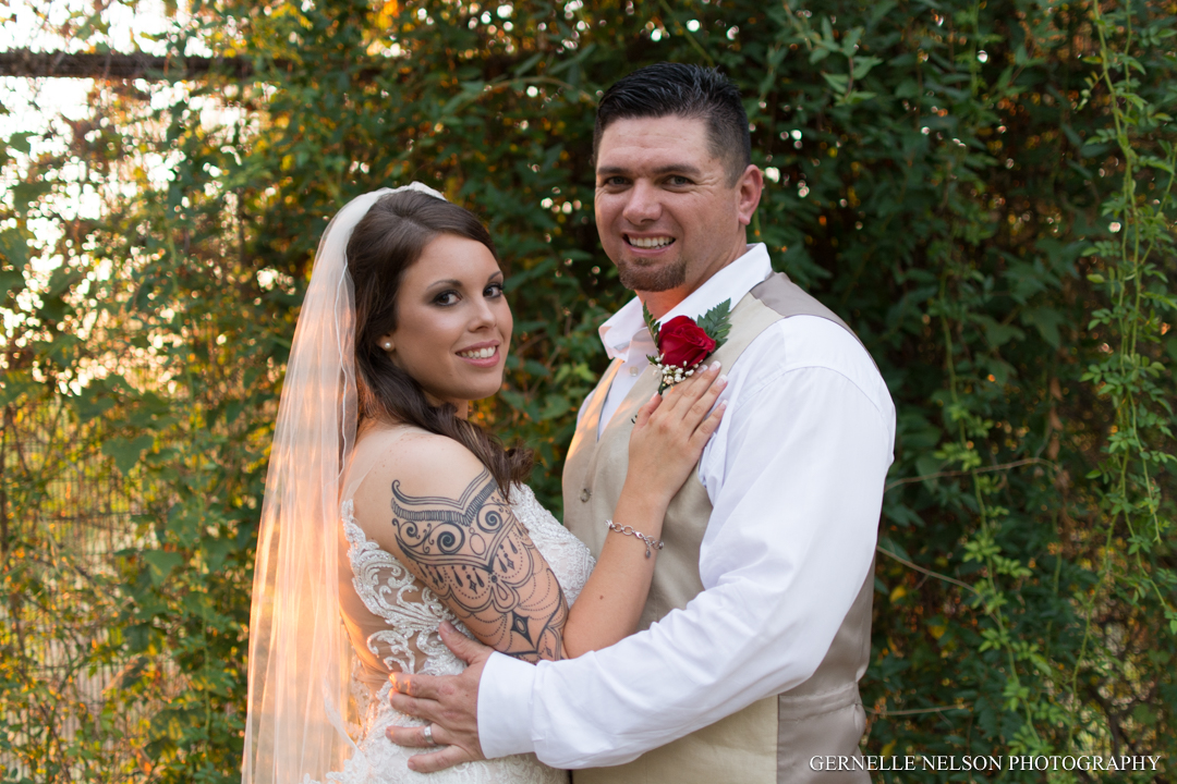 Amanda-and-Mikie-Dallas-TX-wedding-photos-by-Gernelle-Nelson-42.jpg