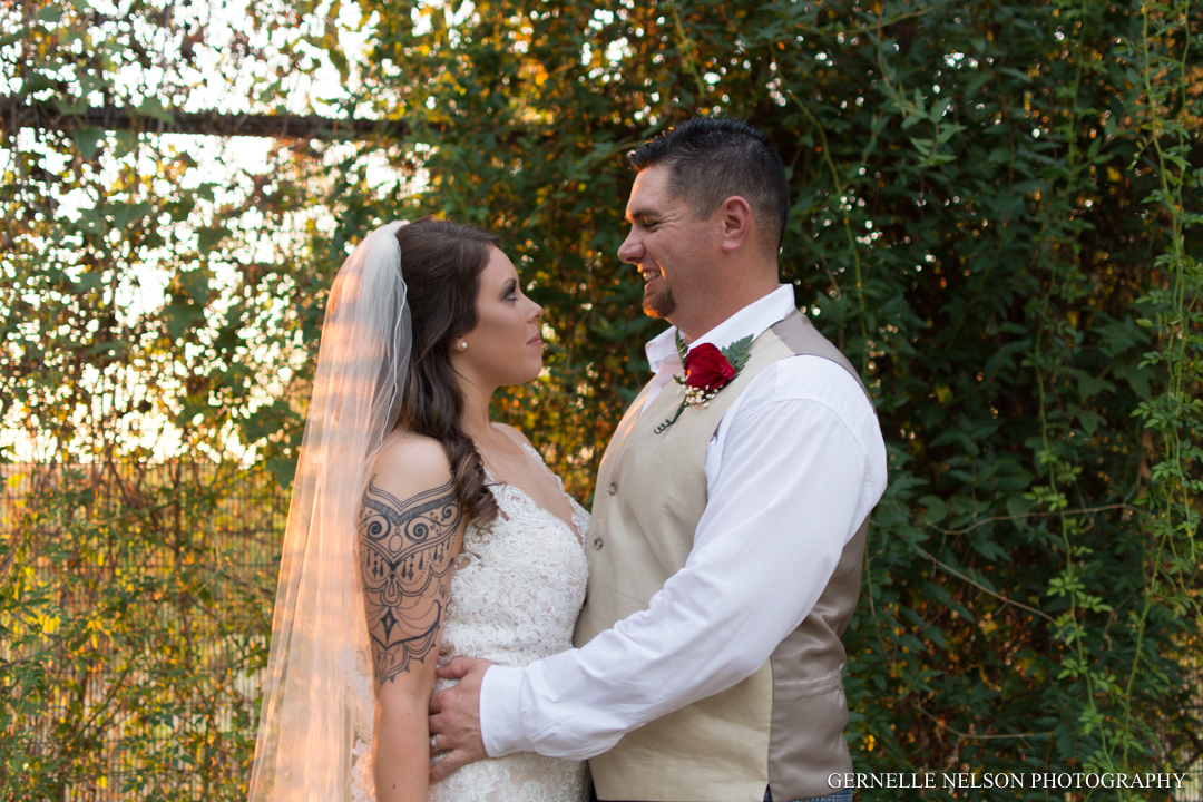 Amanda-and-Mikie-Dallas-TX-wedding-photos-by-Gernelle-Nelson-41.jpg