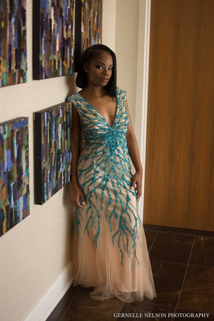 B-Grand-Prom-photos-by-Gernelle-Nelson-71.jpg