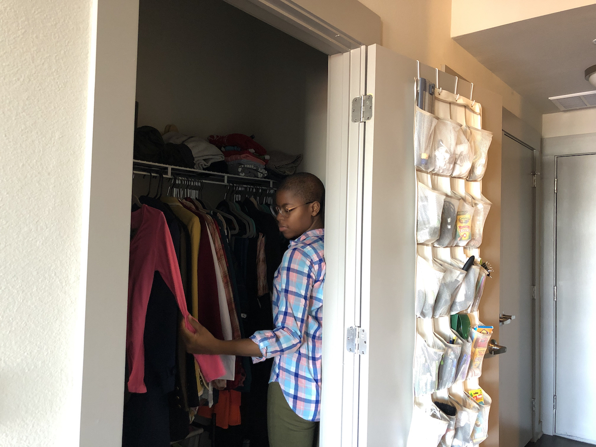 37-365-2018-Elleword-Gernelle-Nelson-in-the-closet.jpeg