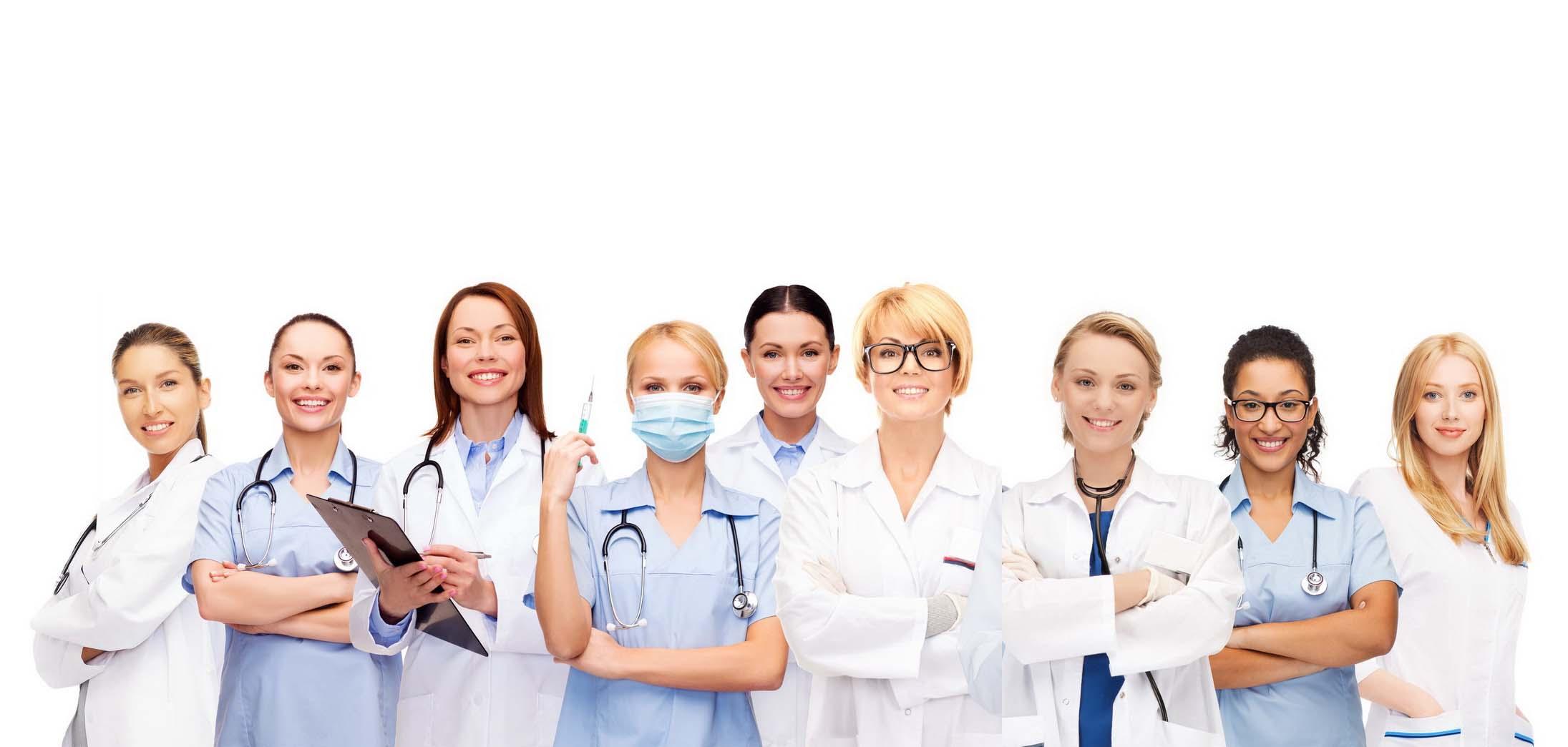 medizinstudium ausland
