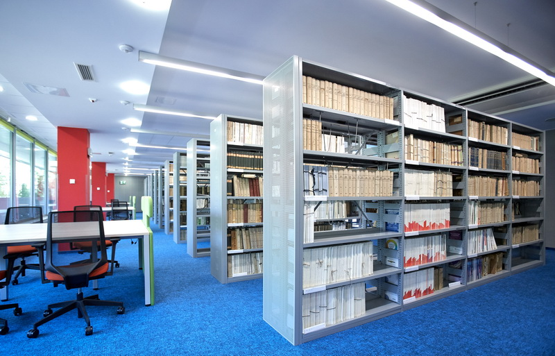 Library 1a.jpg