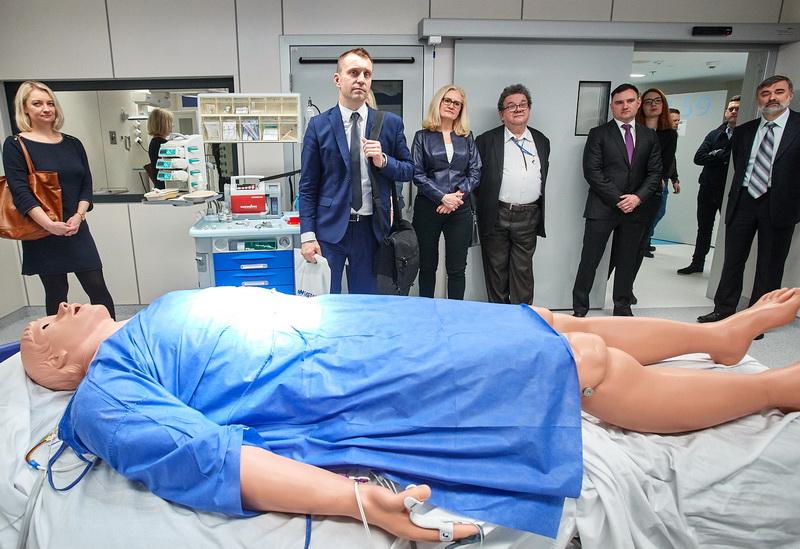 Medical Simulation Center 1.jpg