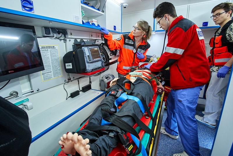 Medical Simulation Center 6.jpg