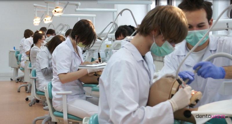 Dentistry_phantom_room 5.jpg