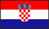 Medizinstudium in Kroatien