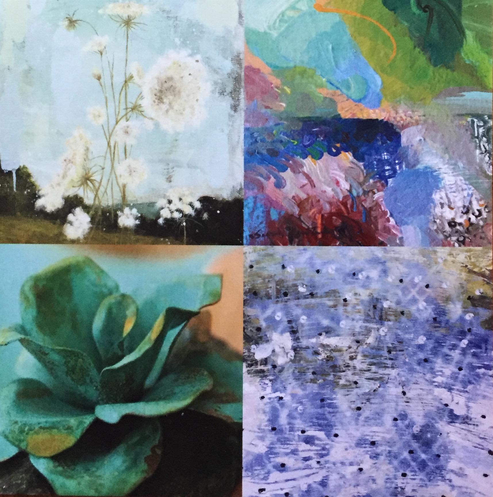 www.gallery121.net