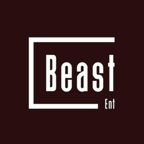beast-logo-500x500.png