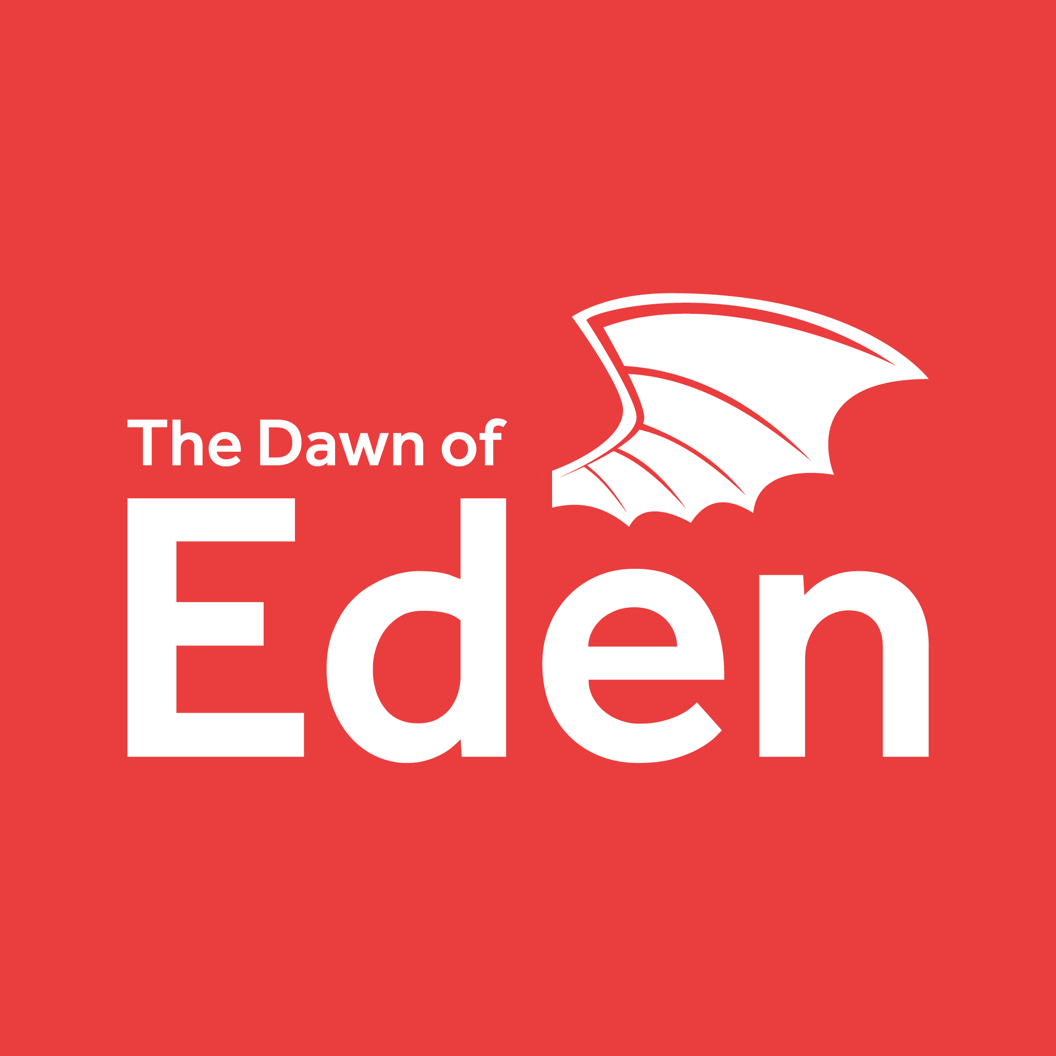 The Dawn of Eden