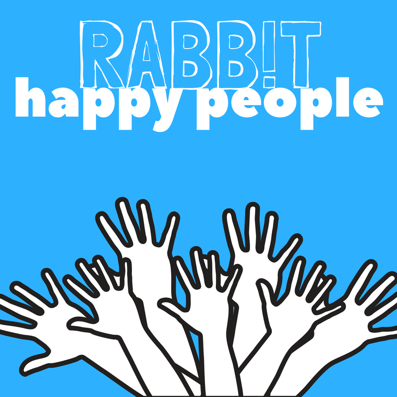 Rabbit_Happy People.png