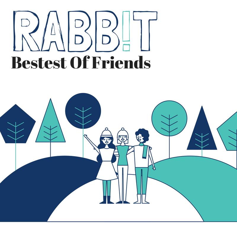 Rabbit_Bestest of Friends.png