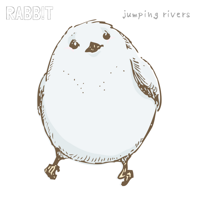 Rabbit_Jumping Rivers.png
