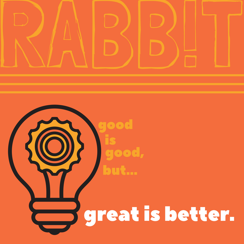 Rabbit_Great Is Better.png