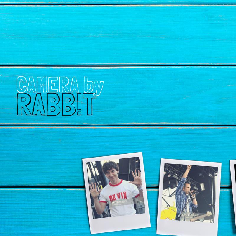 Rabbit_Camera.png