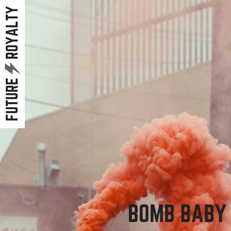 FR_BombBaby.png