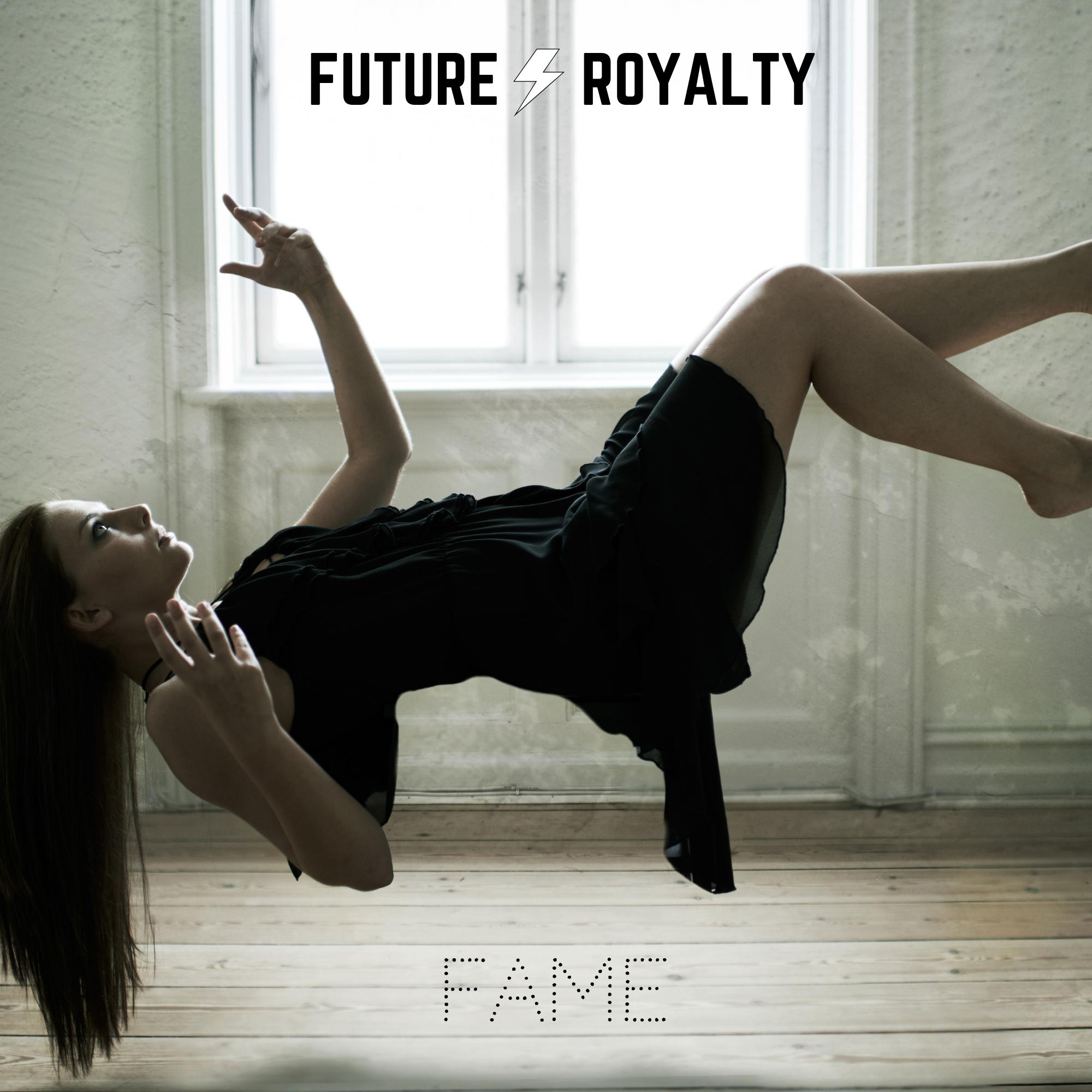 FR_Fame.png