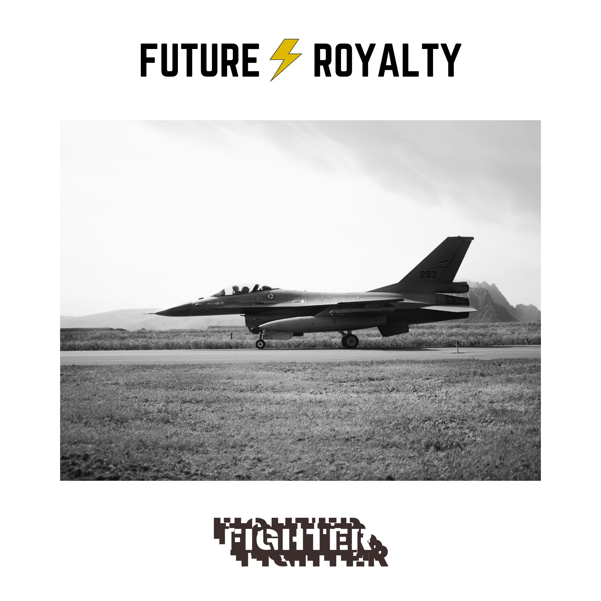 FR_Fighter.png