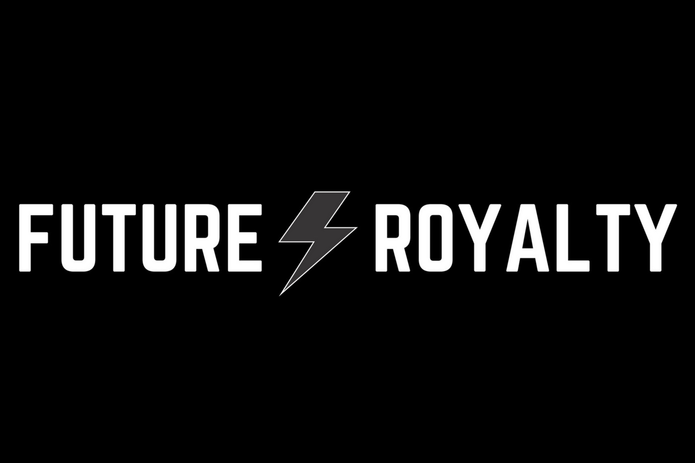 FUTURE ROYALTY -
