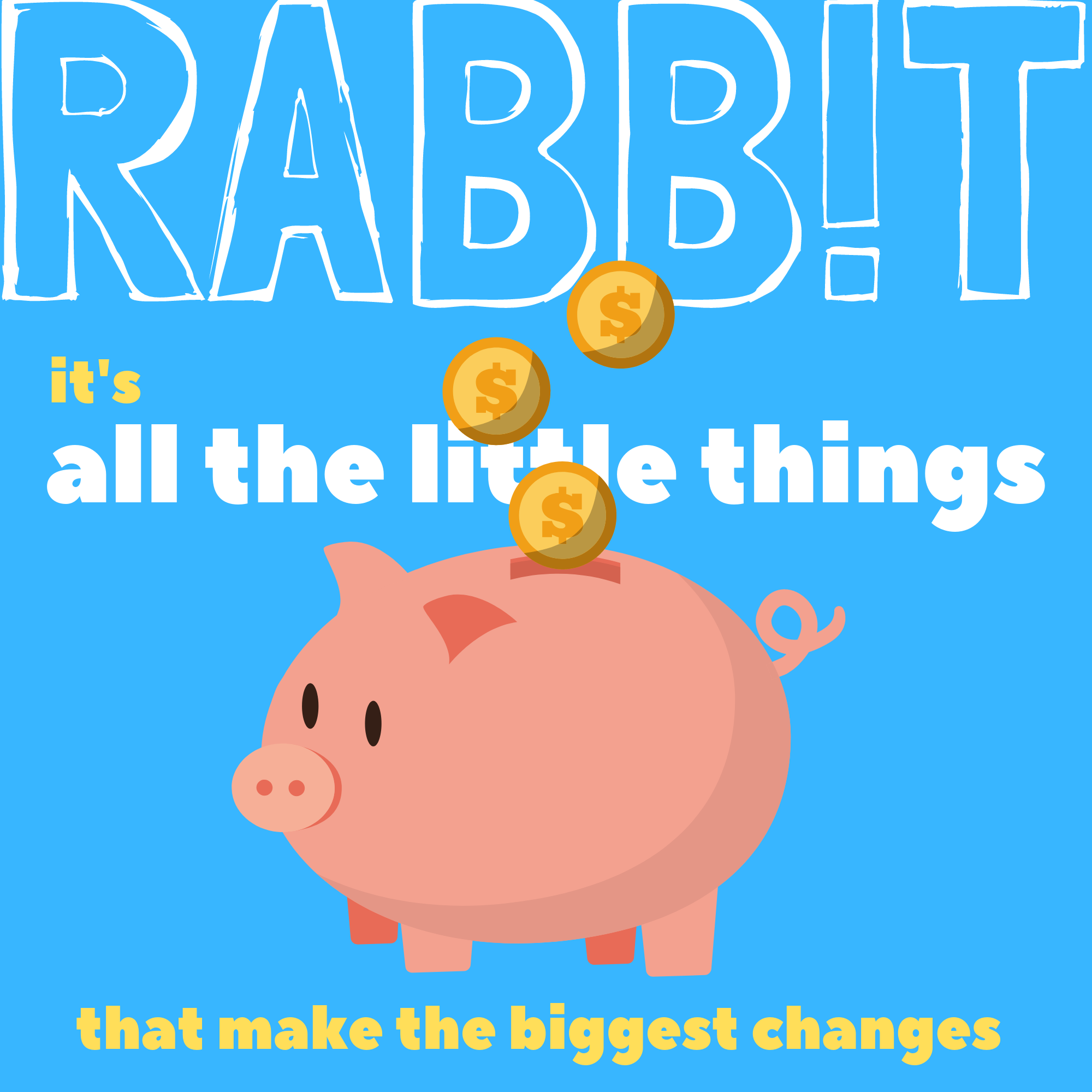 Rabbit_All The Little Things.png