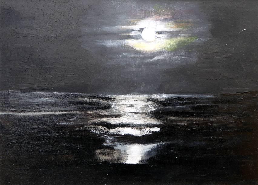 mare_di_notte.jpg