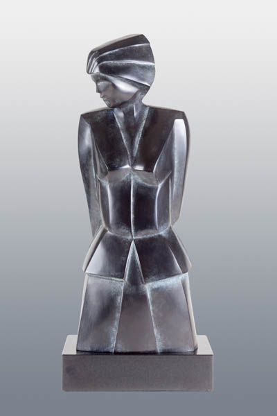 Rêverie (59cm)