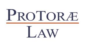 protorae law.png