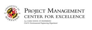 projectmanagementcenterumd.jpg