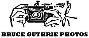 bruce guthrie photos.jpeg