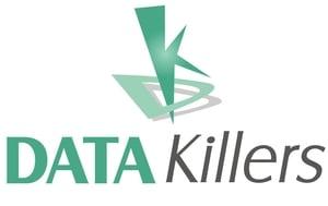 data killer.jpeg