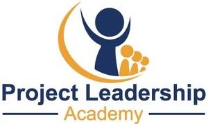 project leadership.jpeg
