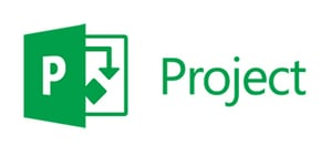 project.jpeg