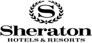 sheraton+logo.jpg