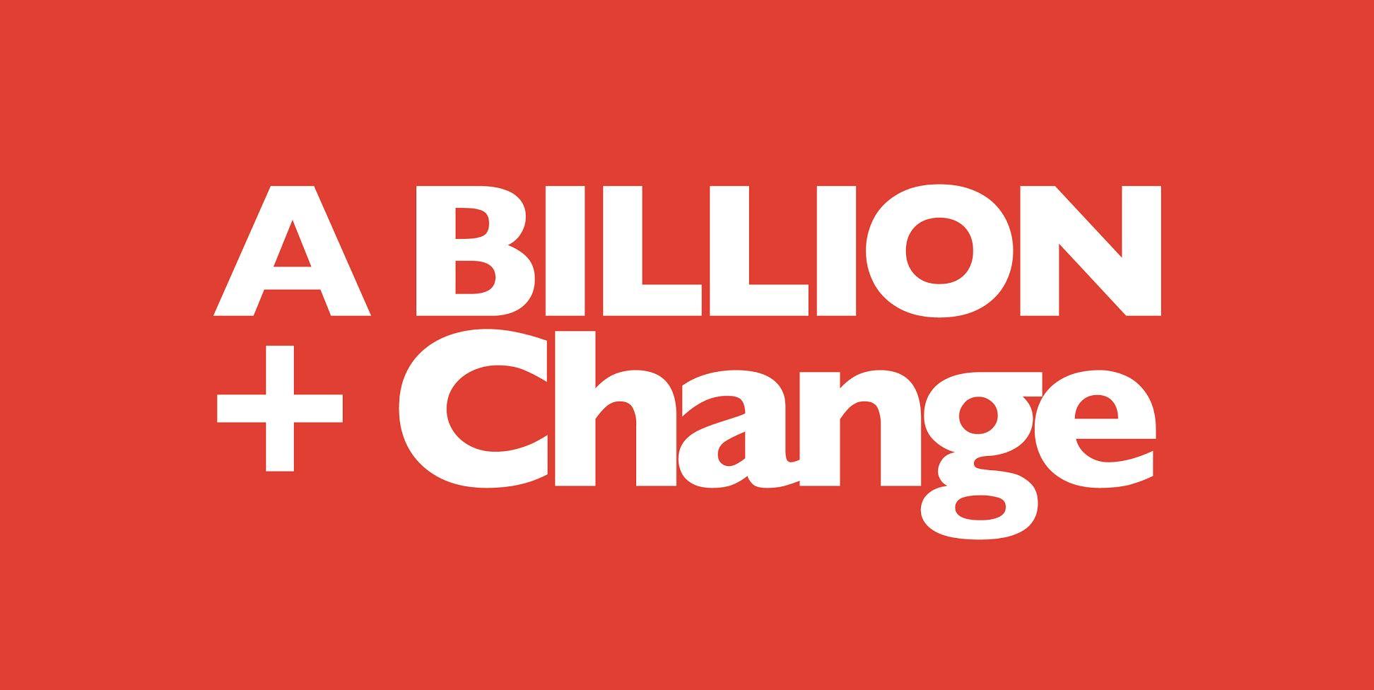 a billion.jpg