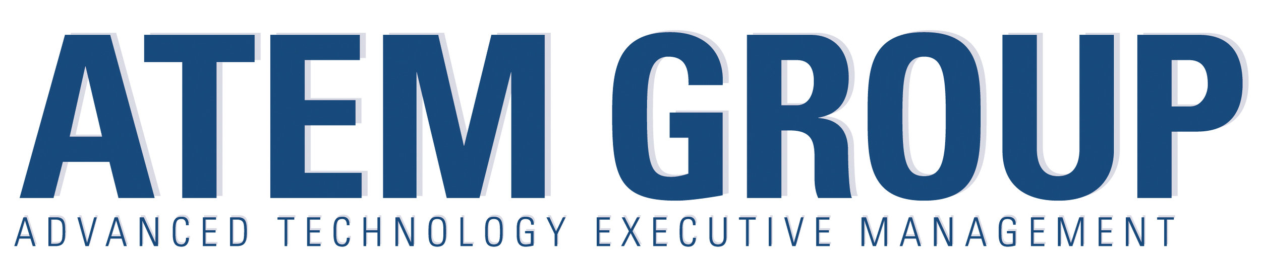 ATEM GROUP-logo.jpg