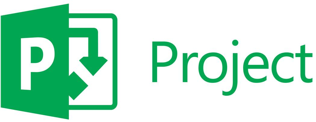 MSProject.jpg