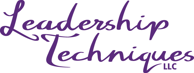 Leadership Techniques.png