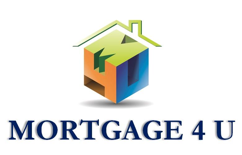 Mortgage 4 U.jpg