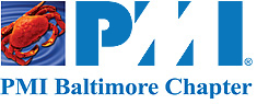 PMI Baltimore Chapter.jpg