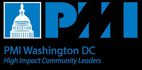 PMI Washington DC Chapter.png