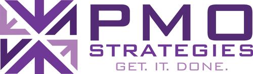 PMO Strategies.jpg