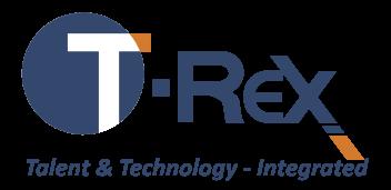 T-Rex Logo Medium Talent _ Technology.png