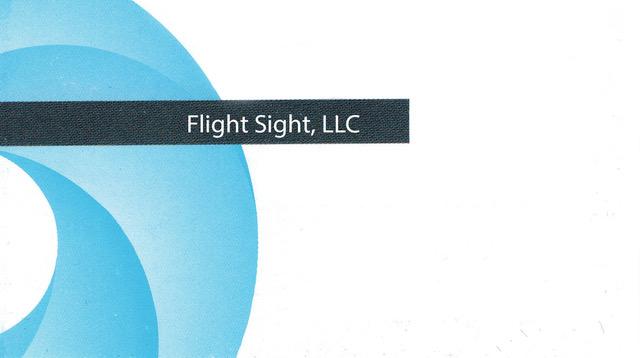 FlightSight Logo 1 (3).jpeg
