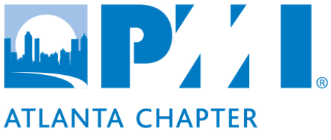 Atlanta PMI.PNG