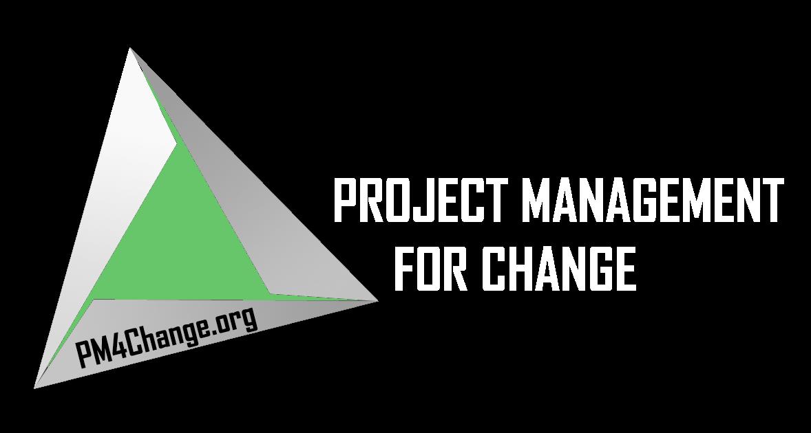 PM4C logo White on Dark.png