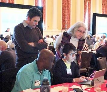 2016_event_scoping_table 77-2_BG.jpg