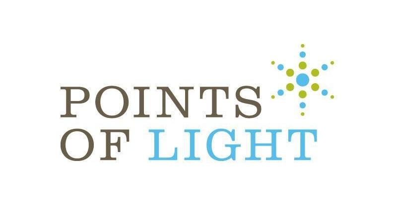 points-of-light-logo.jpg