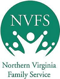 Northern Virginia Family Service   Sector: Family / Social Service